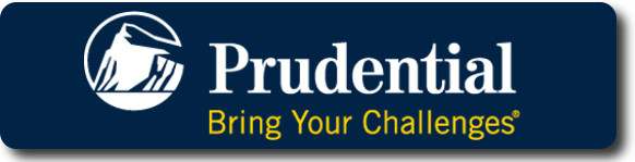 Prudential Vendor and Contingent Worker Portal